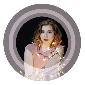 Abby Brice Logo